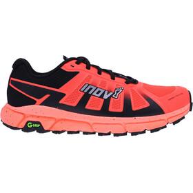 inov-8 Terraultra G 270 Zapatillas Mujer, rojo/negro
